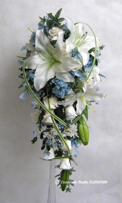 bouquet_20130607_1