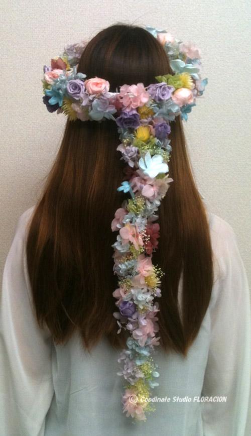 bouquet_20130712_1