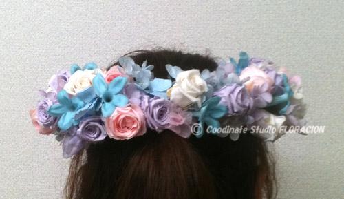 bouquet_20130712_2