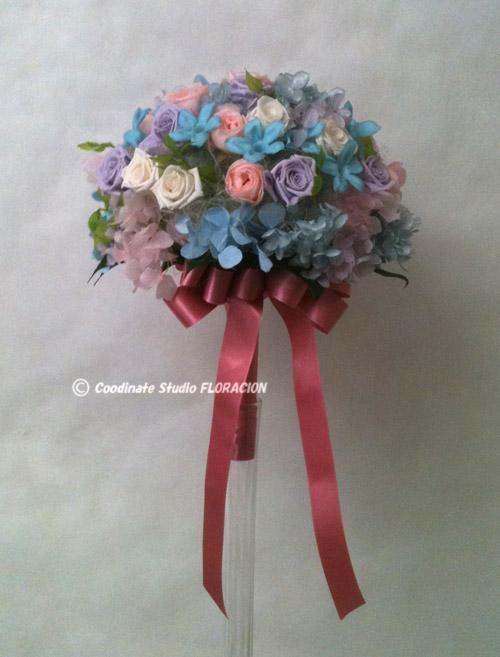 bouquet_20130712_3