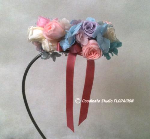 bouquet_20130712_4