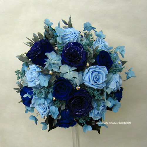 bouquet_20131011_1